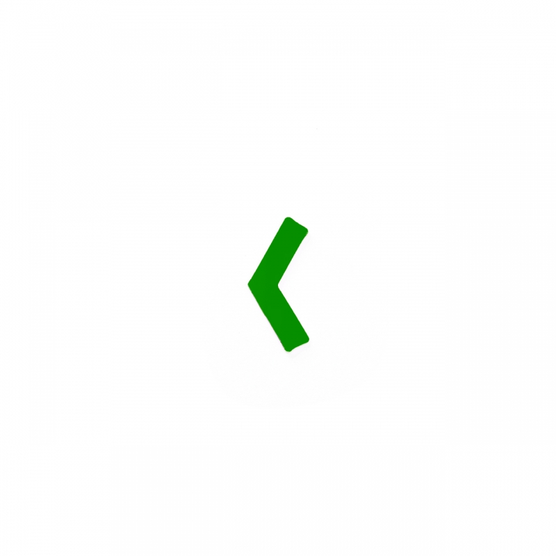 tomette-signifiant-vert-3